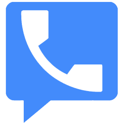 Google Voice - Current/New